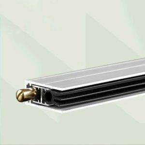 Thanh chắn chân cửa tự động Remak® Automatic Door Bottom - cách âm, chống cháy, chống bụi...
